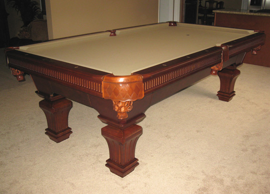 Wonderful Dining Table Conversion Top