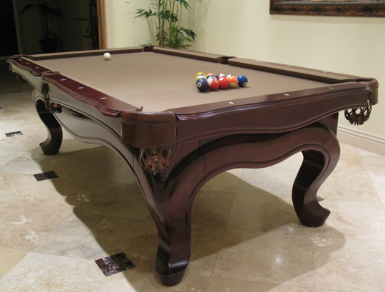 So cal pool tables berona pool table - Billiard table vs pool table ...