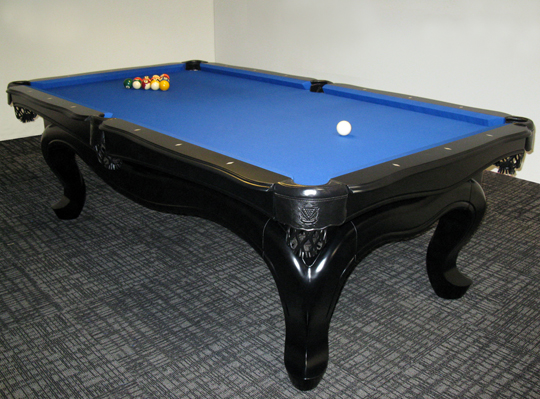 100 blue pool table pool table art fine art america