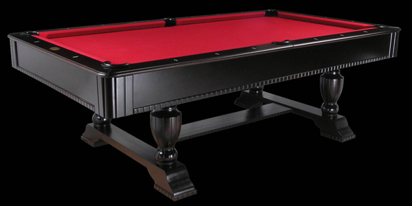 So Cal Pool Tables Cape Town Pool Table - Dlt pool table