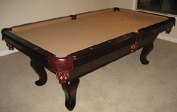 Expensive Pool Table expensive pool tables - home design