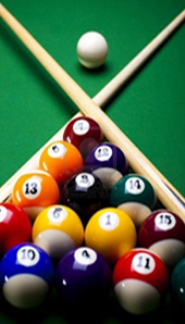 So Cal Pool Tables Lowest Price Guarantee FREE Next Day Delivery - How to set up a pool table
