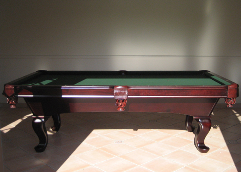 Pool Tables Listings In Denver, CO   Cylex®