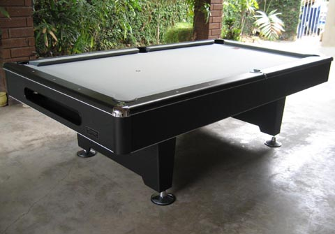 Attractive So Cal Pool Tables