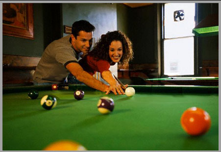 So Cal Pool Tables - Lowest Price Guarantee, FREE Next Day Delivery ...