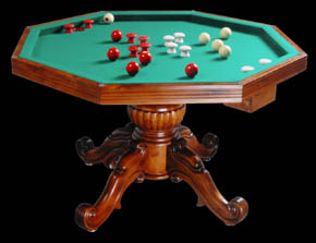 Table Only Price: $950.00