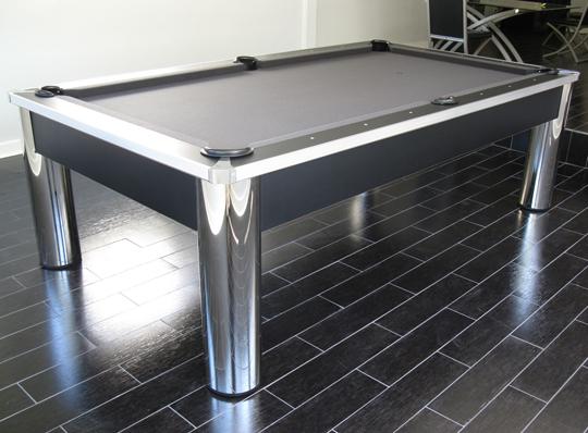 Superb So Cal Pool Tables