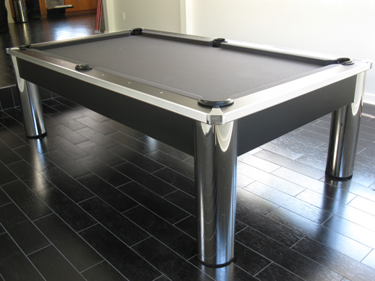 So Cal Pool Tables SpectrumPoolTable - Spectrum pool table